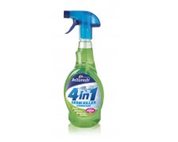4 in 1 Germ Killer Disinfectant - 21416