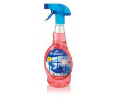 Window Cleaner - 21640