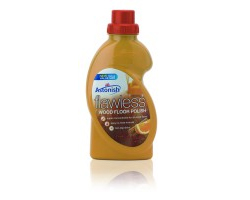 Wood Floor Polish - 22575