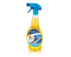 Kitchen Cleaner - 29610