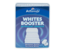 Whites Booster -  22192