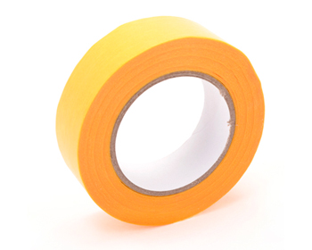 Core Masking tape 18mm - CR540