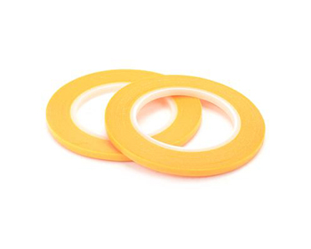 Core Masking tape 3mm - CR542