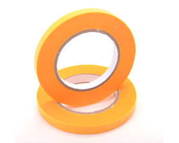 Core Masking tape 6mm - CR543
