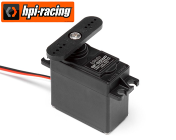 HPI SF-50WP servó - 105366