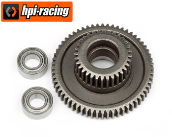 105809 - Idler Gear 32T-60T Savage XS