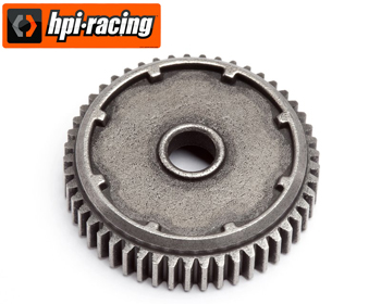105811 - Drive gear 49T Savage XS