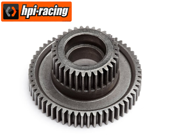 105813 - Idler gear 32T-56T Savage XS