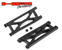 100408 - Composite Front Suspension Arm sett