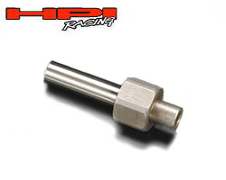 15234 - Starting Shaft K 4,6