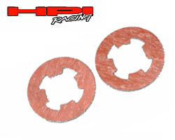 72131 - Slipper Clutch Pad