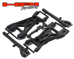 85047 - Suspension Arm Sett