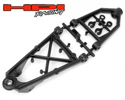 85400 - Front Suspension Arm sett