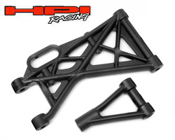 85402 - Rear Suspension Arm sett