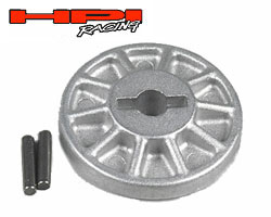 86130 - Slipper Clutch Hub