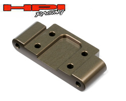 86831 - Aluminum Front Suspension Arm Mount