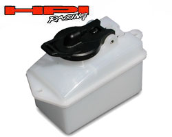 87189 - Racing Fuel Tank 100ml