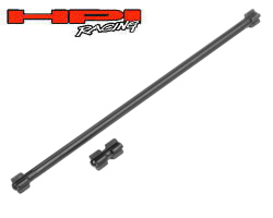 88011 - Center Drive Shaft