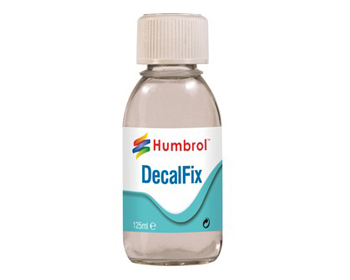 DecalFix 125ml - AC7432