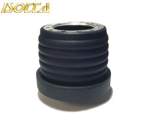 VW Golf IV Air Bag hub - 385A