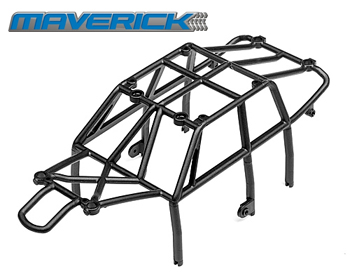 MV28080 - Roll Cage Ion DT