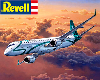 Embraer 195 Air Dolomiti - 04884