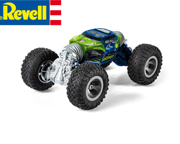 Revell RC Morph Monster - 24476