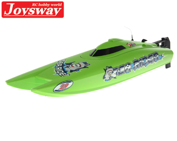 Offshore Sea Rider Lite RTR 2.4GHz - B-JS-8208/2-4G