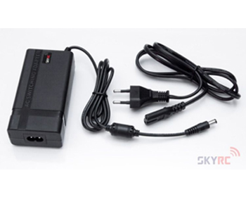 SkyRC Power Supply 15V 4A/60W - SK-200008