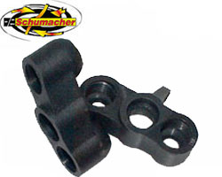 PUG0004 - L/R Knuckle Arms
