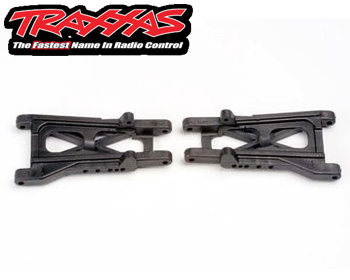 422555 - Traxxas Suspension arms rear