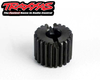 423195 - Traxxas Top drive gear steel 22-Tooth