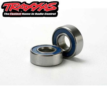 425116 - Traxxas Ball bearing 5x11x4mm