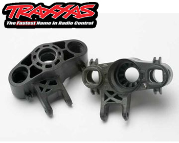 425334 - Traxxas Axle Carriers par